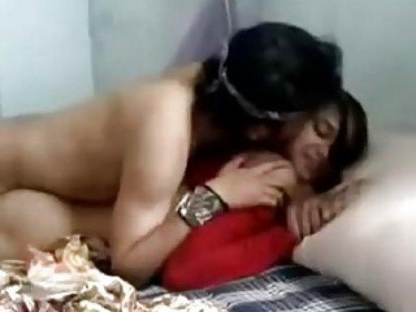 Rana Sristi Doing Sex